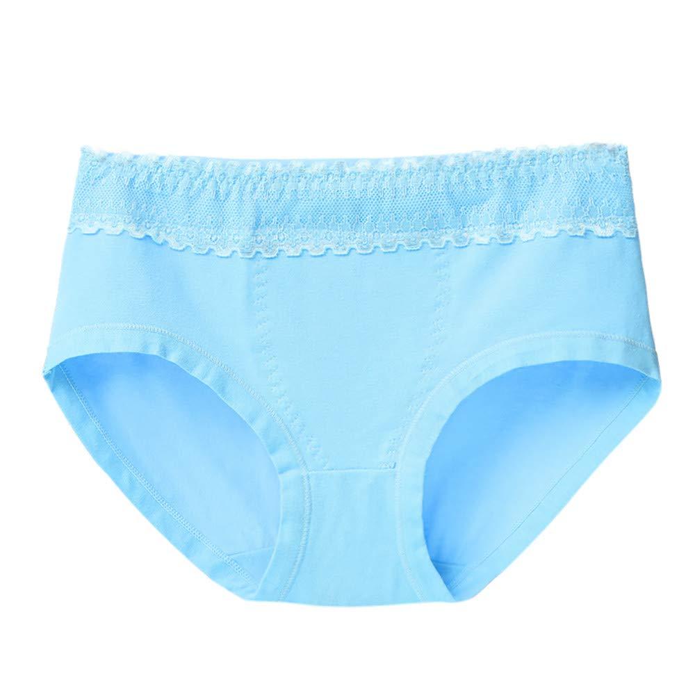 thong-underwear, Women's Ruffle Off Shoulder One-Piece Swimsuit One Shoulder Strap Swimwear Monokini,work-utility-apparel-sets
