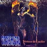 Tristeza De Lucifer