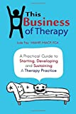 This Business of Therapy