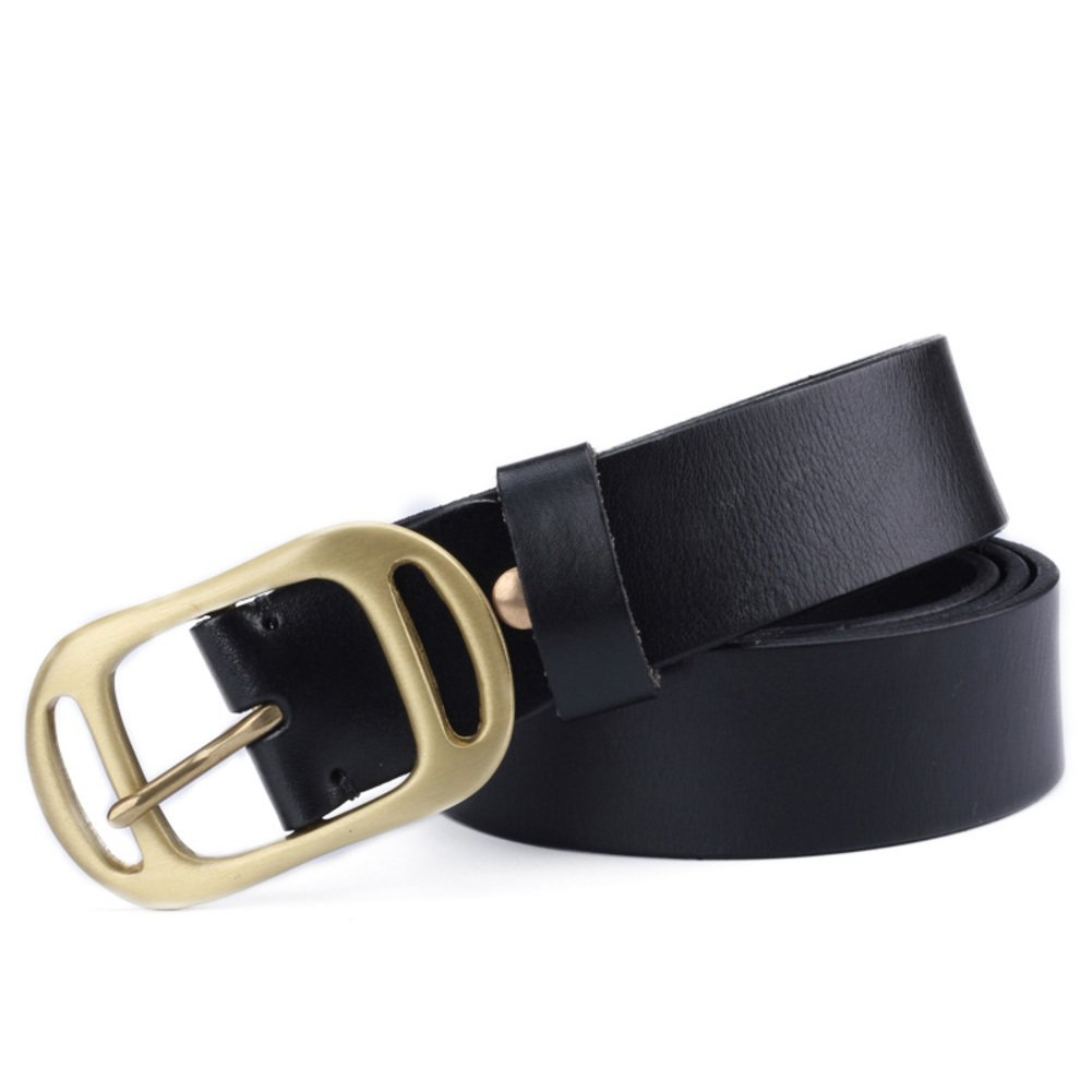 Simple All-matched Belt General Fashion Leisure Belts