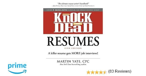 Best ideas about Free Resume Builder on Pinterest   Resume     Resume      Image Resume Sample    Photographer Resume Career Resumes