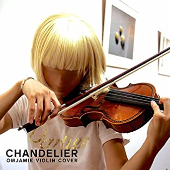 Breathtaking Sia Chandelier Mp3 Na Telefon Gallery - Chandelier ...