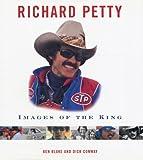 Richard Petty, Ben Blake and Dick Conway, 0760320411