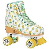 Roller Derby Candi Girl Lucy Adjustable Girls Roller Skates