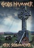 God's Hammer, Eric Schumacher, 158690017X