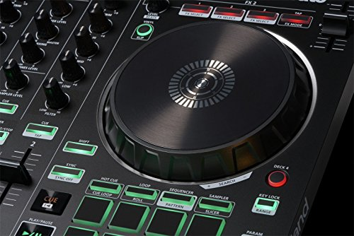 Roland (DJ-202)