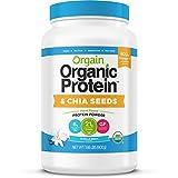 Orgain Organic Protein & Superfoods, 2.70 Pound