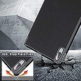 Case for Lenovo Tab P11 Pro Case 11.5 inch 2020