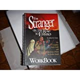 the stranger on the road to emmaus pdf