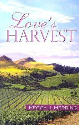 Love's Harvest(Paperback) - 2007 Edition ebook