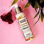 NutriGlow Luxury Skincare Kashmiri Saffron Moisturizer with SPF 20 and NutriGlow Luxury Skincare Kashmiri Safforn Sun…