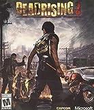 open world zombie games - Dead Rising 3