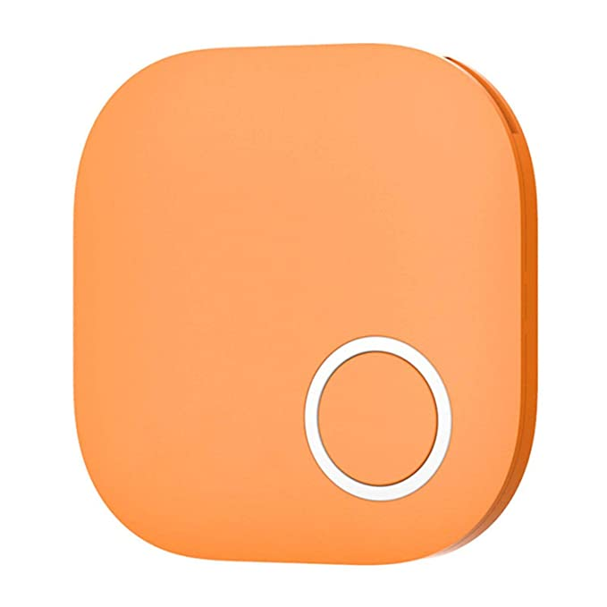 Amazon.com: Ill be waiting for you here Key Finder GPS ...