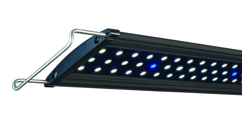 Lifegard Aquatics R800055 Full Spectrum Led Aquarium Lights Lifegard Aquatics (L&G) 72