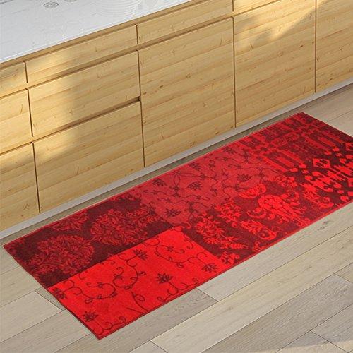 Kitchen-door-coffee-table-living-room-bathroom-matLobby-floor-matsfoot-Paddoormat
