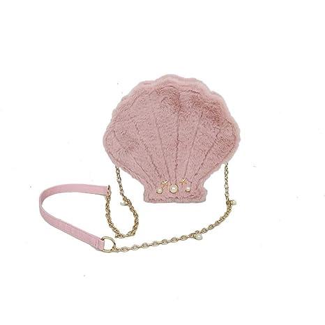 Carteras y bolsos de hombro para mujer. Bonita perla de ...