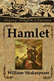 Hamlet, William Shakespeare, 1482610051
