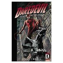 Daredevil: Lowlife