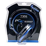 Turtle Beach Ear Force P4C PlayStation 4 Gaming Chat Communicator (Discontinued by Manufacturer)