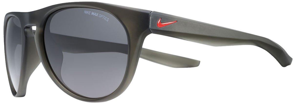 Nike Sonnenbrille (nike Essential Jaunt Ev1008 001 56) hSeoAzpsu