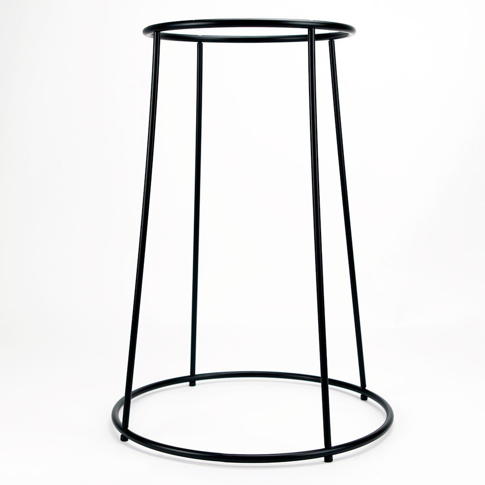 FastFerment Conical Fermenter Stand for 7.9 Gallon Conical Fermenters - keep your home brewing kit anywhere!  FastFerment Fermentation Accessories