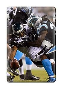Kishan O. Patel's Shop Best carolina panthers NFL Sports & Colleges newest iPad Mini 2 cases 5429481J298834760