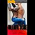 Unlawful Desire (ALFA PI Book 2)