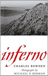 Inferno (Bill and Alice Wright Photography Series)