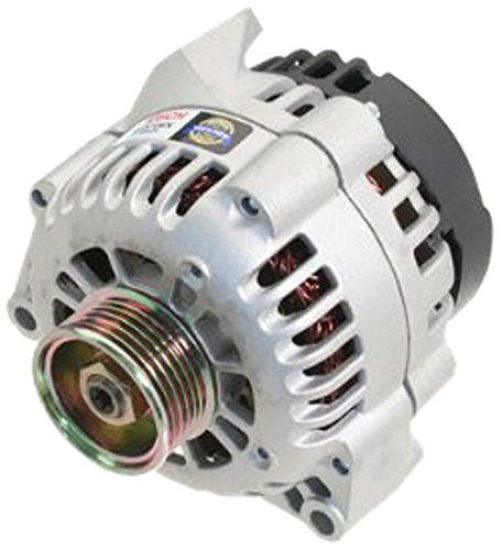 Bosch AL8706N New Alternator ()