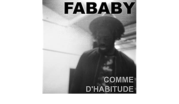 fababy comme dhabitude
