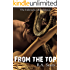 From the Top (The Infernalia Chronicles Book 1)