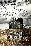 Nero Eterno (Special Edition)