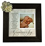 New The Grandparent Gift Dog Picture Frames