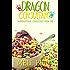 Dragon Consultant (Supernatural Consultant Book 1)