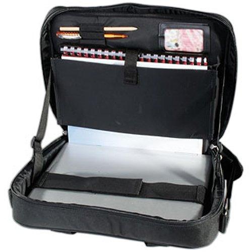 """AspenSport - Notebooktasche 15"""" Laptopbag"""