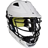 STX Stallion 100 Helmet [YOUTH]