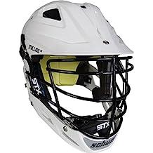 STX Stallion 100 Helmet [YOUTH]
