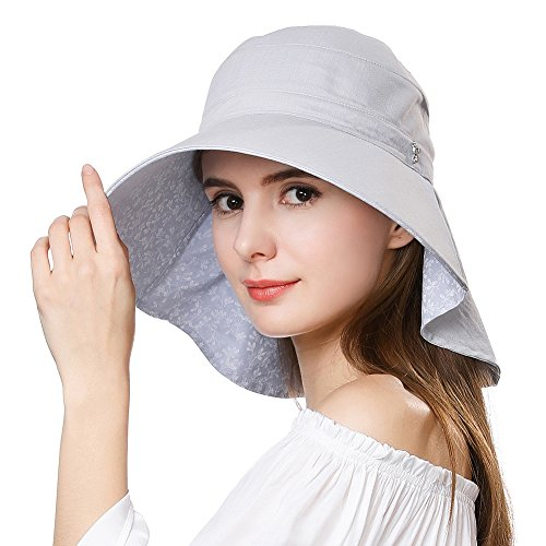Shade Summer Hats For Women And Men Summer Beach Sun Wide Brim Uv Ponytail Outdoor Hunting Fishing Hiking Hat Gift Support Dropship Durable Modeling