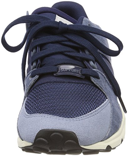 Eqt Homme Navy Raw Support Bleu collegiate Adidas Grey Rf Baskets Pour Cq2419 Collegiate awRxdXTXq