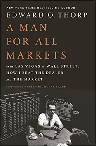 9194285df47 A Man for All Markets  From Las Vegas to Wall Street