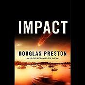 Impact | Douglas Preston