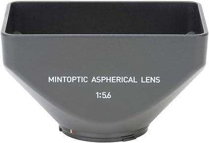 Mint  product image 4