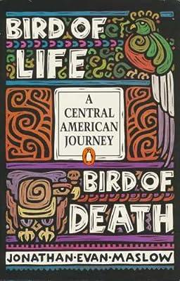 Bird of Life, Bird of Death