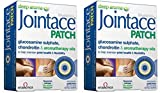 Vitabiotic (2 Pack) – Jointace Patch 8 Patches 2 Pack Bundle For Sale