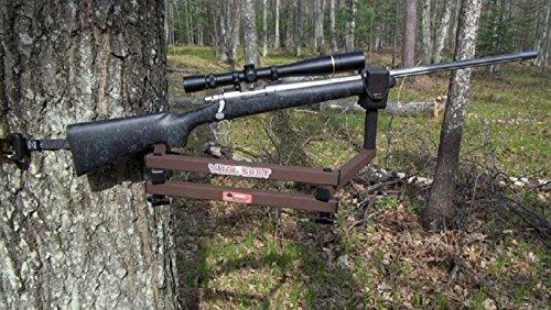 Oak Sturdy Vital Shot Shooting Arm Os 027 Hunting