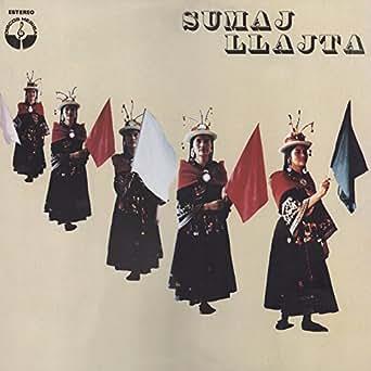 Suyaway Walaycho de Luzmila Carpio en Amazon Music - Amazon.es