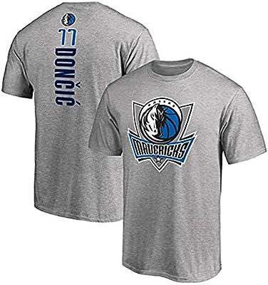 Shelfin Jersey De Hombre Camiseta NBA Jersey New Age para Hombre ...