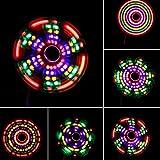 FlashFan - Light Up Fans for Cellphone - Flash Fan