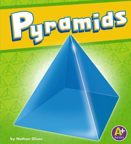pyramids-3-d-shapes