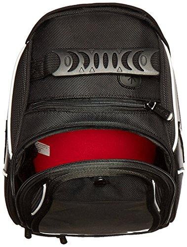 Cortech 8230-0505-12 Black Super 2.0 Magnetic Mount Tank Bag by Cortech (Image #3)'